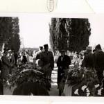 cimetière001