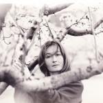 maman_arbre