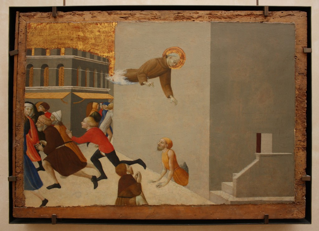 Sassetta_-_The_blessed_Ranieri_frees_the_poors_from_a_jail_Florence_-_Louvre