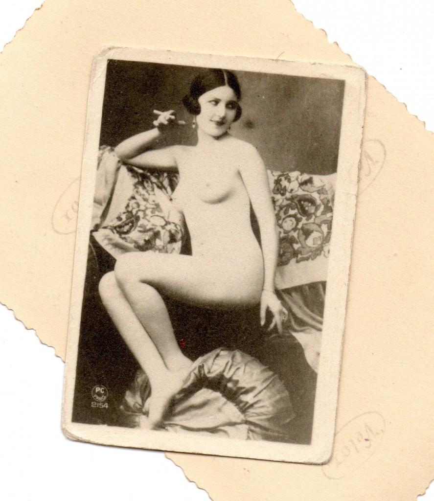 Diane au coussin001