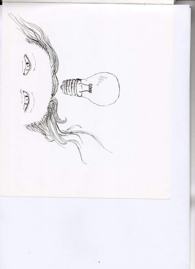 visage lumière001